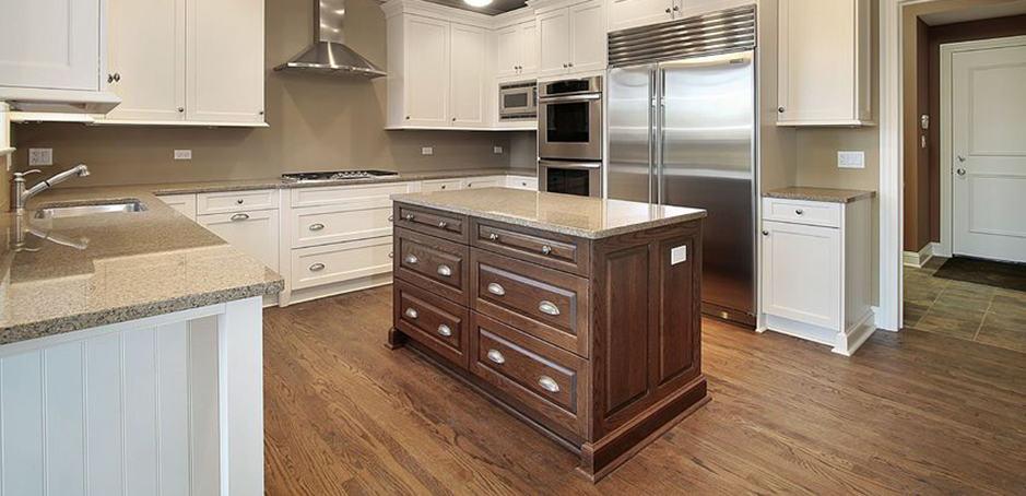 Muebles de cocina lora cocinas baratas para toledo y madrid for Cocinas baratas nuevas