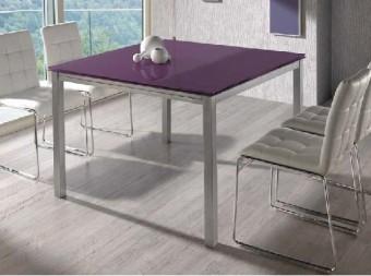 Mesas de cocinas | Muebles de Cocina Lora. Cocinas baratas para ...