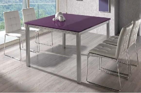 muebles de cocina baratos madrid mesas de cocina muebles cocina lora cocinas baratas para