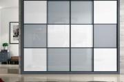 Serie Alvia Japones Leza cristal