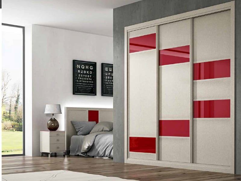 Armarios para cocina baratos cool armarios para cocina for Usado cantabria muebles