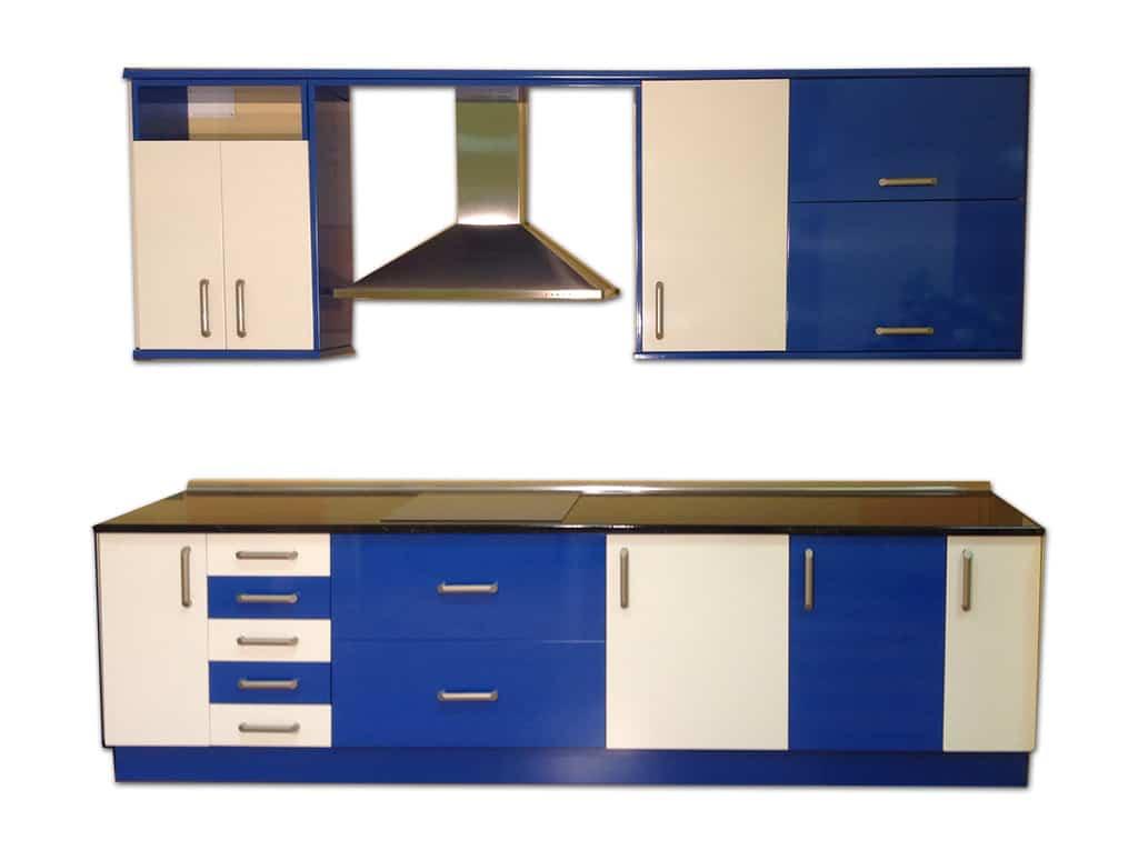 Muebles de cocinas baratas zaragoza ideas - Catalogo cocinas baratas ...