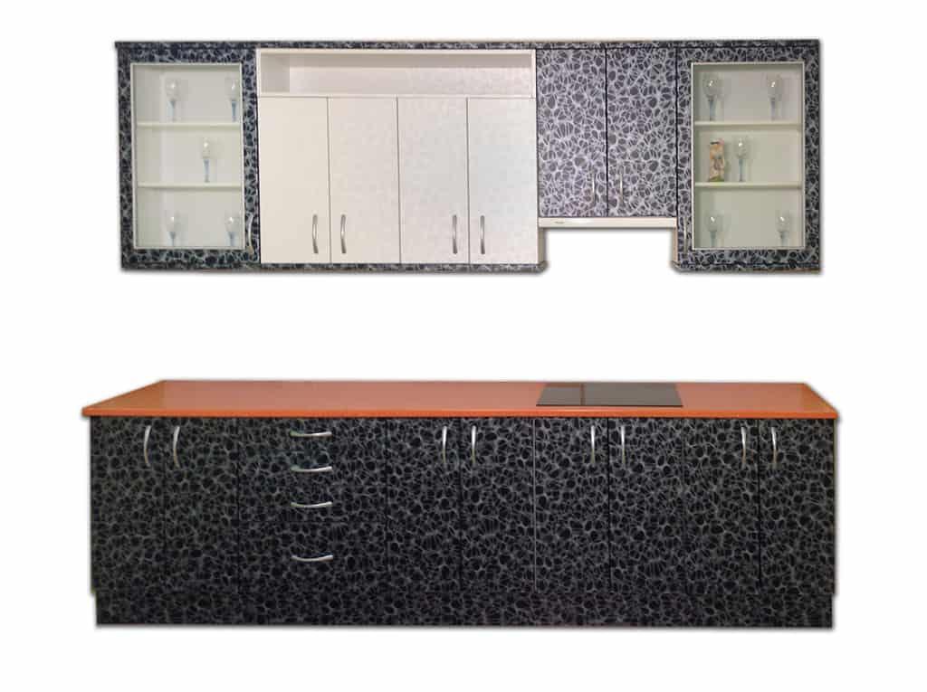 Decoracion mueble sofa catalogo cocinas baratas for Cocinas hergom catalogo