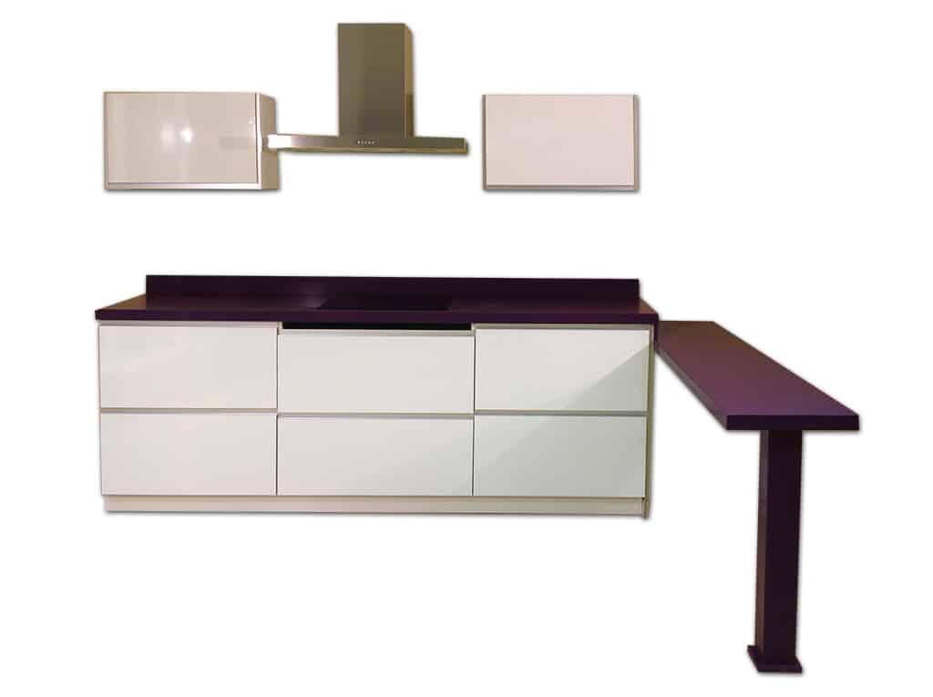 Muebles de cocina baratos en madrid best muebles de - Milanuncios muebles valladolid ...