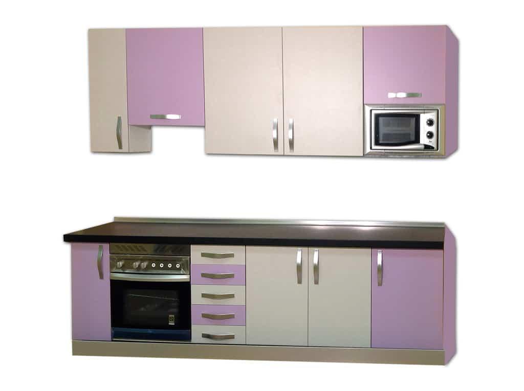 Cat logo cocinas muebles de cocina lora cocinas baratas for Muebles de cocina espana