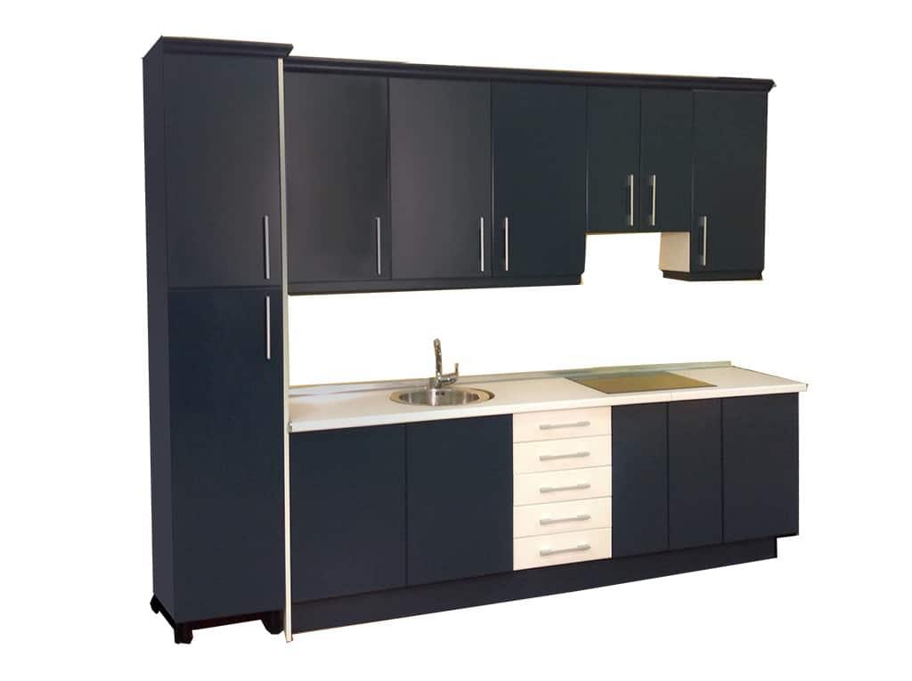 Cat logo muebles de cocina lora cocinas baratas para for Catalogo de cocinas